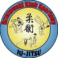 Brzozowski Klub Sportowy Ju Jitsu
