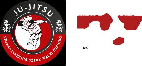 Ju-Jitsu Krosno